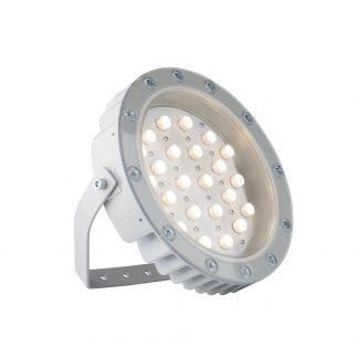 Аврора LED GALAD