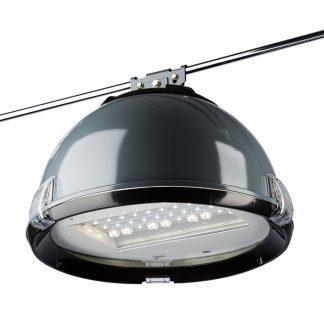 Дельта LED