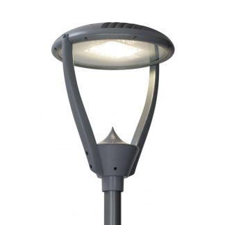 Факел LED GALAD