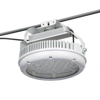 Иллюминатор LED GALAD