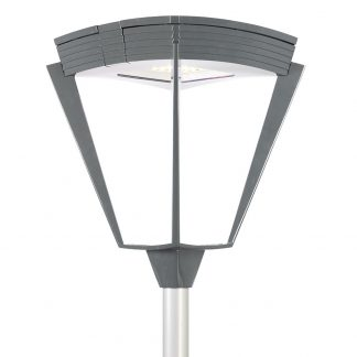 Кордоба LED GALAD