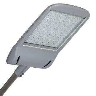 Волна LED GALAD