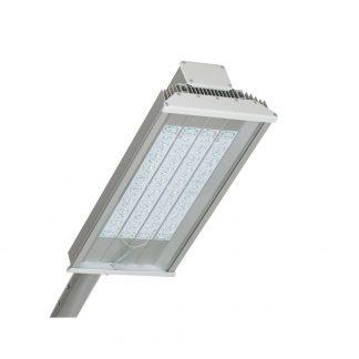 Стандарт LED GALAD