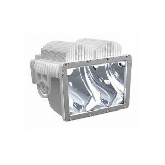 Pandora LED 850