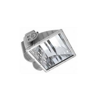 Pandora LED 870