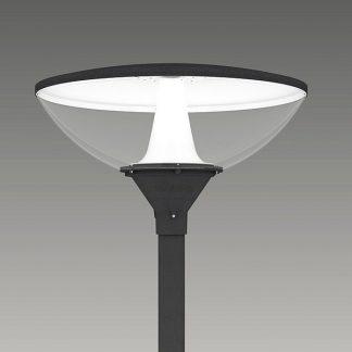 Лагуна LED