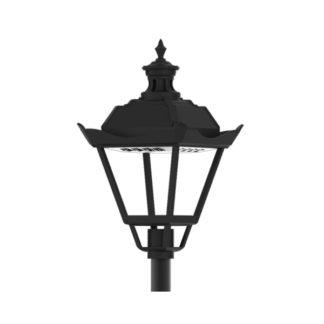OS-1 LED