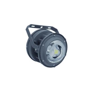 Светильник ACORN LED