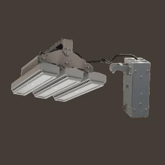 HB LED EXTREME