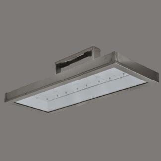 INOX LED gen.2