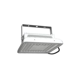 INSEL LB/S LED gen.2