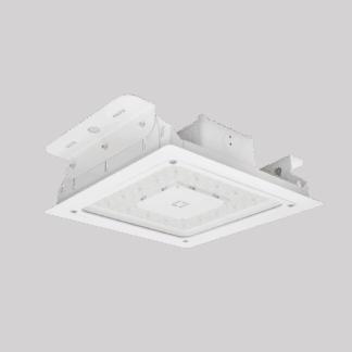 INSEL LB/R LED