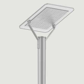 SAL DECO-2 LED