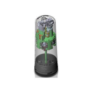 Вводный щиток для опор БКС-100