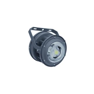 ACORN LED Ex