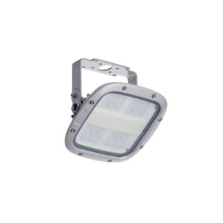 CRONUS LED